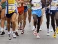 practice, runners, marathon