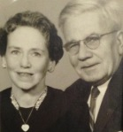 love, imperfect love, marriage,grandparents
