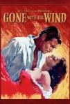 gone with the wind, self-publishing, writing
