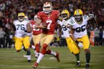 49ers, football, hits, blogging