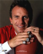 Joe Montana, football, blogging