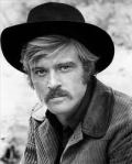 robert redford, movie star, movies, running
