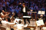 Boston Pops, orchestra, Keith Lockhart. Boston Symphony