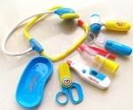 child's medical kit, security lines, airport, grandmothering
