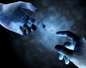 energy magnetism
