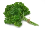 parsely, yoga, vegetable