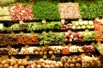 vegetables, grocery store, energy