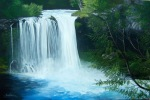 http://naturespicwallpaper.com/best-waterfall-original-oil-on-canvas-nature-wallpaper-free-download/