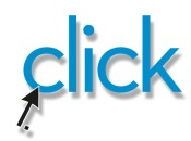 click, WordPress,blog, posting