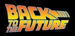 back to the future, babysitting, 1970