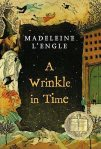 A Wrinkle in Time, time