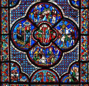 http://www.paradoxplace.com/Photo%20Pages/France/Chartres/Window_Images/Chartres_Windows_07.htm