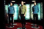 Star Trek, future, Scotty