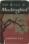 To Kill a Mockingbird, Atticus Finch, Thanksgiving