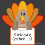 http://daybydaymasterpiece.com/2012/11/22/thanksgiving-gratitude-list/