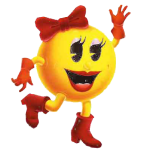 http://pacman.wikia.com/wiki/Ms._Pac-Man