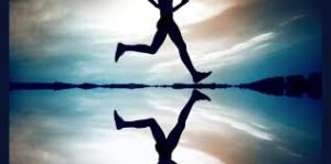 runner, marathon