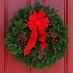 http://www.wayfair.com/Christmas-Wreaths-and-Garlands-C243528.html