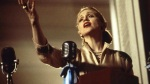 Madonna, Evita, Don't Cry for Me Argentina