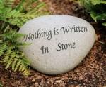 oxymoron, writing, creative writing