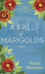 A Fall of Marigolds, reading