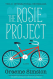 The Rosie Project, reading
