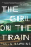 The Girl on the Train, reading