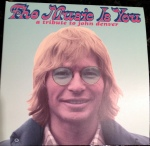 John Denver, John Denver Tribute Album