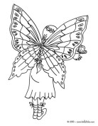 wings http://www.hellokids.com/c_22265/coloring-pages/fantasy-coloring-pages/fairy-coloring-pages/fairy-wings