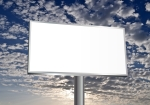 outdoor advertising, billboards, career in outdoor advertising