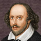 Shakespeare, books, authors