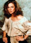 Kathleen Turner, Romancing the Stone