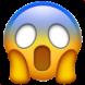 no-no-emoji