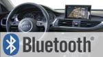 Bluetooth conversation