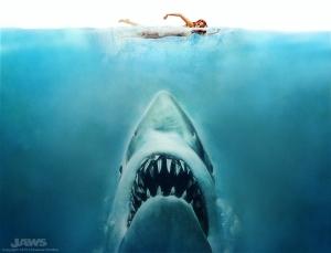 Jaws, TMJ