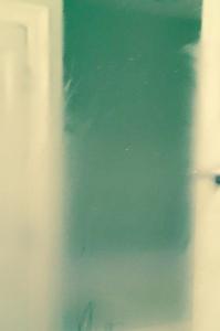 bath, steamy bath, steamy love
