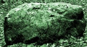 lebrechaun, Irish tale