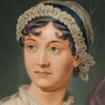 Jane Austen, flash fiction