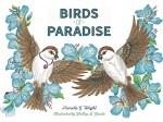 children's illustrated book