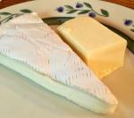 Brie cheese, Sharp Cheese, sentimental