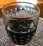 Chianti, wine