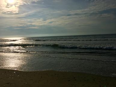 ocean, Ocean City NJ,