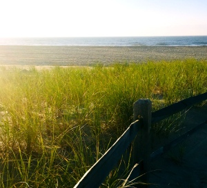 ocean photography, Ocean City NJ