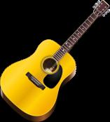 pixabay, guitar