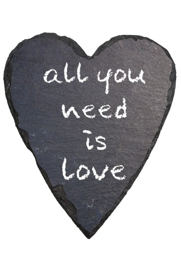 all you need is love, Beatles, Paul McCartney