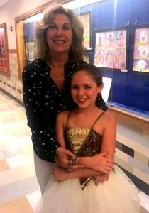 ballet, children's ballet, ballet performance
