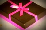 mystery, suspense, unopened box, blog