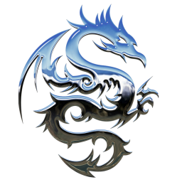 dragon, fantasty story, blog