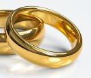 ring, memory, adoption,