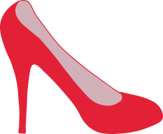 sexy shoes, romantic suspense, romance
